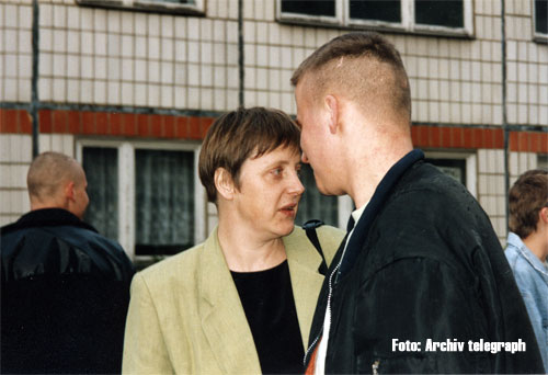 Merkel_Magdeburg_BAU_3_April_1993