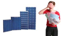 prestamos-placas-solares